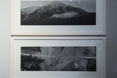 mehran-moghimi-iranshahr-gallery-16