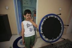Arash (10)