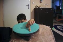 Arash (12)