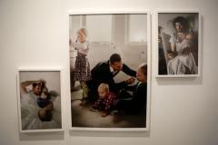 نمایشگاه+عکسهای+'یوهان+بِومان'+در+خانه+هنرمندان+ایران