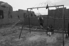 سیده فاطمه احمدی
